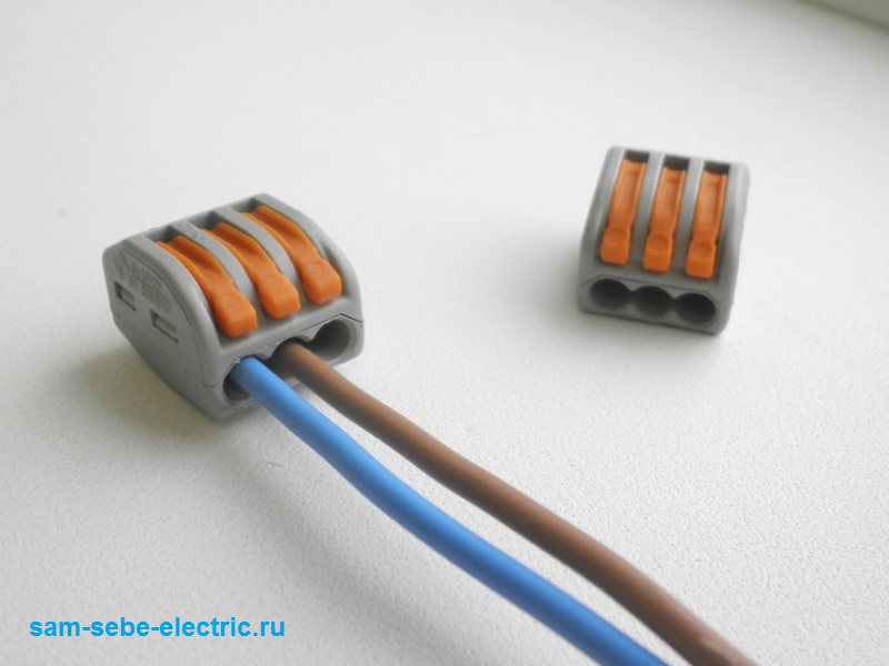 Как заизолировать скрутку проводов